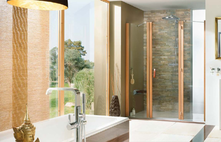 Very Best Shower Door 721 x 462 · 105 kB · jpeg